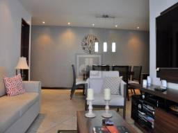 JBJ35780 - Anil Apartamento 149m² 4 Quartos 2 Vagas Lazer Completo