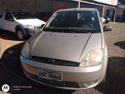 Fiesta class 1.0  4 portas