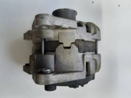 Alternador vw up Fox 3cilindros