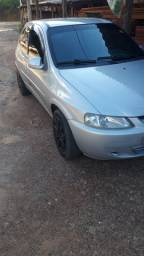 VENDO CELTA 2002 DOC OK