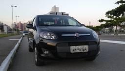 Fiat Palio Attractive 1.4 série Itália com 40 mil Km