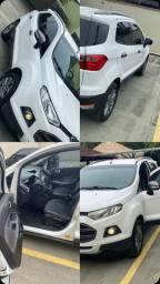 Ford Ecosport frestyle 1.6