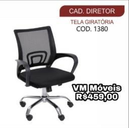 Cadeira para escritório cadeira para escritório cadeira para escritório