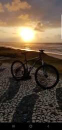 Bicicleta Houston Aro 27'5