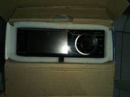 DVD/RADIO E USB PIONNER