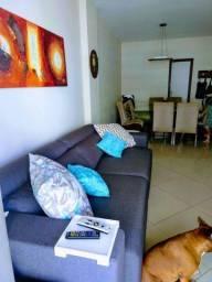 Apartamento 3 quartos 140,00m² à venda<br>por R$450.000,00