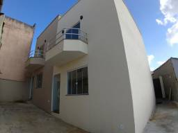 Casa 2 quartos, sinal de R$ 10.000,00