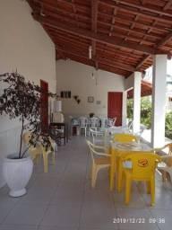 Casa para veraneio em Barra Grande