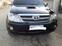 Hilux SW4 2005/2006