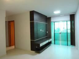 Apto 3 Suítes 89 m2, Ao Lado do Buriti Shopping !
