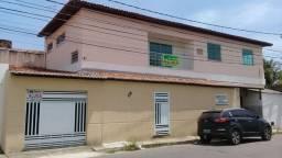 Aluga-se casa c/ 02 pavimentos , rua Antônio Barbosa de Araújo c/ 3/4, Bairro Farolândia