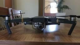Drone mavic pró