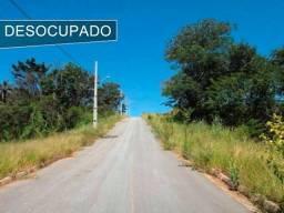 Título do anúncio: Terreno no Residencial Portal do Moinho em Sete Lagoas/MG