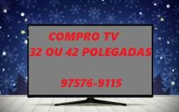 Pr0cur0 Tv 32 Polegadas