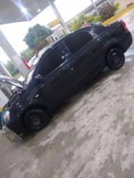 Etios 2016 aut