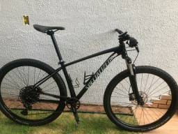 Specialized Rockhooper Elite 2020