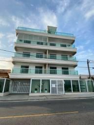 Apartamento 2 quartos em Saquarema
