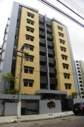 Título do anúncio: Vende-se apartamento na Ponta Verde, com 110 m2, à poucos metros da praia