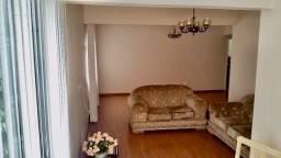 Título do anúncio: Apartamento para venda tem 141 metros quadrados com 3 quartos em Gonzaga - Santos