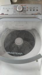 Máquina de lavar  11k