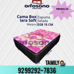 Cama Box Casal Cama Box Casal Cama Box Casal Cama Box Casal Cama Box Casal