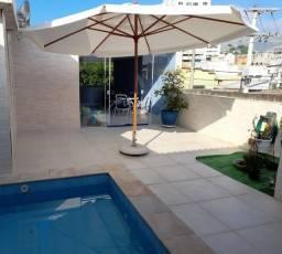 Título do anúncio: Casa para venda tem 179 metros quadrados com 4 quartos em Encantado - Rio de Janeiro - RJ