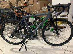 Título do anúncio: Bike 700 OGGI Gravel **12x s/juros**
