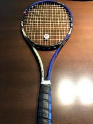 Raquete de Tênis Head Premier Tour