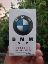 Perfume BMW vip 50ml
