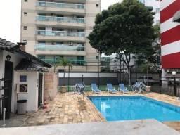 Título do anúncio: Apartamento 2 quartos - Vila Valqueire - lazer e segurança