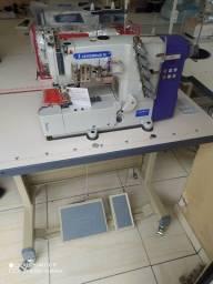 Máquinas de costura nova promoção