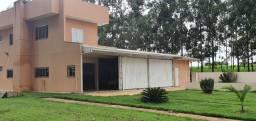 Título do anúncio: Sitio 3,6 hectares em Jaguapitã