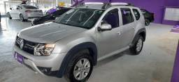 Renault Duster Dinamique 1.6 manual 2017