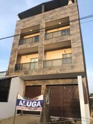 Título do anúncio: Apartamentos no centro da Pedra de Guaratiba