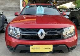 Título do anúncio: Renault Duster 1.6 Express. C/Kit Gás 2019/ R$70.990,00 Ligue Agora,Urgente!!!