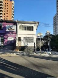 Título do anúncio: São Paulo - Casa Padrão - VILA CLEMENTINO