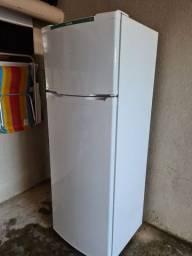 Torro geladeira semi nova