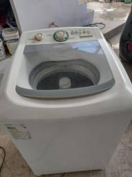 Maquina de lavar Maquina de lavar