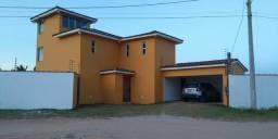 Título do anúncio: Casa 4 qtos Guaxindiba - Conceição da Barra