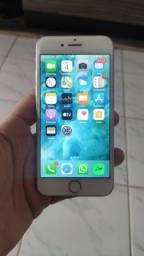 iPhone 7 ( Leia a descrição )