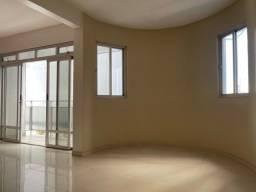 Título do anúncio: Apartamento Ponta Verde, 03 quartos