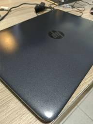 Notebook Probook HP SSD M2