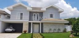 Título do anúncio: Casa à venda no bairro Boa Esperança - CA012327