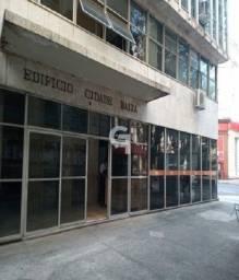 Título do anúncio: Loja térrea no Comércio - Ed. Cidade Baixa.