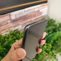 Título do anúncio: SAMSUNG Galaxy S10E 128G