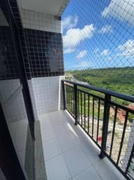Apartamento na Torre com 03 quartos, academia e elevador. Pronto para morar!!!