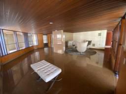 Título do anúncio: Apartamento Ponta Verde, 04 quartos