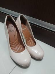 Título do anúncio: Sapato de festa tam 36