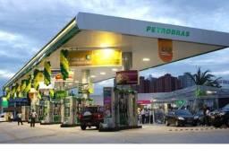 Título do anúncio: Posto de Combustivel   bandeira BR em Araçatuba  SP de . R$3.500.000,00 por RS2.000.000,00