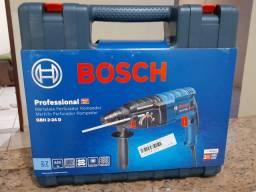 Martelete Bosch GHB 2-24D 820w
